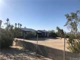 73514 Desert Trail Drive - Photo 18