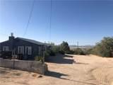 73514 Desert Trail Drive - Photo 19