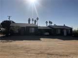73514 Desert Trail Drive - Photo 3