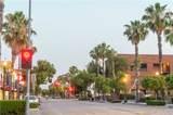 57 Wheeler Avenue - Photo 3