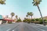 57 Wheeler Avenue - Photo 2
