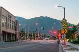 57 Wheeler Avenue - Photo 5