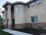 37411 Ironwood Drive - Photo 8