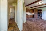 1745 Las Palomas Drive - Photo 4