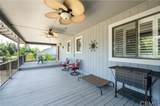 19233 Peppertree Road - Photo 11