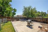 19233 Peppertree Road - Photo 20