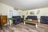 19233 Peppertree Road - Photo 4