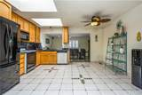 19233 Peppertree Road - Photo 6