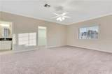 22255 Canyon Drive - Photo 4