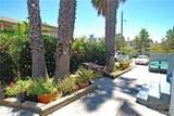 1040 El Camino Drive - Photo 7