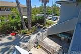 1040 El Camino Drive - Photo 8