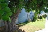 1040 El Camino Drive - Photo 10