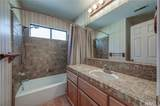 1331 Paseo Redondo Drive - Photo 20
