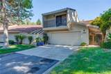 1331 Paseo Redondo Drive - Photo 3