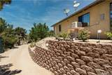 48675 Burns Canyon Road - Photo 10
