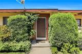630 Foothill Boulevard - Photo 12