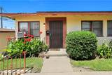 630 Foothill Boulevard - Photo 13