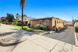 630 Foothill Boulevard - Photo 15