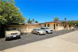 630 Foothill Boulevard - Photo 16
