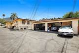 630 Foothill Boulevard - Photo 19