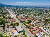 630 Foothill Boulevard - Photo 23