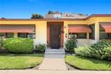 630 Foothill Boulevard - Photo 9