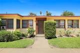 630 Foothill Boulevard - Photo 10