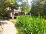 5102 Raintree Circle - Photo 33
