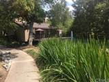 5102 Raintree Circle - Photo 37