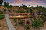 11689 San Timoteo Canyon Road - Photo 1