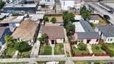 11209 Alvaro Street - Photo 12