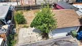 11209 Alvaro Street - Photo 16