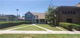 4079 Almond Street - Photo 1