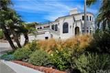 163 Avenida De Los Lobos Marinos - Photo 1