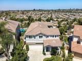 14035 Santa Barbara Street - Photo 1