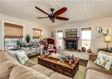 6934 White Feather Road - Photo 21