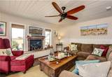6934 White Feather Road - Photo 23
