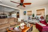 6934 White Feather Road - Photo 24