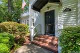 961 Woodland Avenue - Photo 4