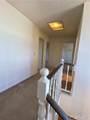 12556 Presnell Street - Photo 16