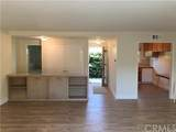429 Morning Canyon Road - Photo 2