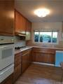 429 Morning Canyon Road - Photo 5
