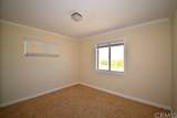 65883 Cactus Drive - Photo 12