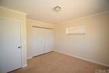 65883 Cactus Drive - Photo 13