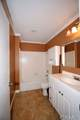 65883 Cactus Drive - Photo 14