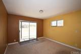 65883 Cactus Drive - Photo 15