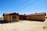 65883 Cactus Drive - Photo 19
