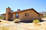 65883 Cactus Drive - Photo 3