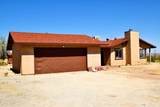 65883 Cactus Drive - Photo 21