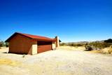 65883 Cactus Drive - Photo 22